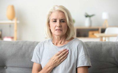 Herzstiftung informiert zum Weltherztag über Rhythmusstörungen