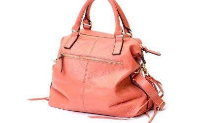 Tipps für einen gesunden Rücken trotz Handtasche